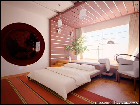 Corner Bedroom Latest False Ceiling Design  Home Combo