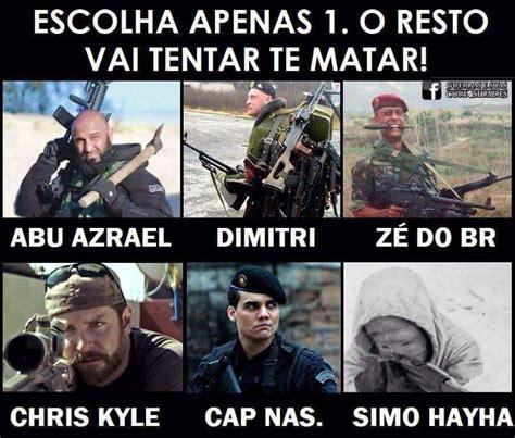 dimitri meme by panzervor memedroid