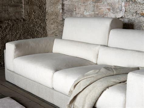 repose tete canapé susi canapé avec revêtement amovible by minimomassimo