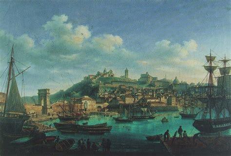 Di Ancona Storia Di Ancona