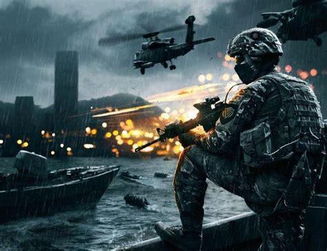 wallpaper tentara keren military background  android