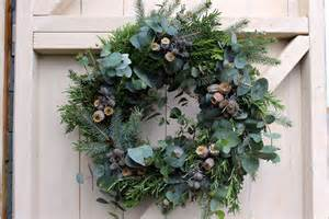 unique flower arrangements tis the season to be jolly order your luxury christmas