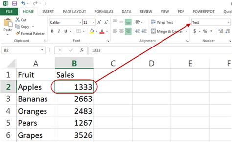 ways  convert text based numbers  values