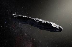 Closest Asteroid To Earth Image collections - Diagram ...