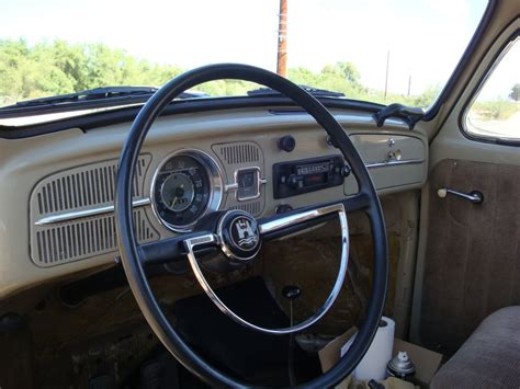 volkswagen dashboard 1968 vw beetle dashboard 1966 t1 johnywheels