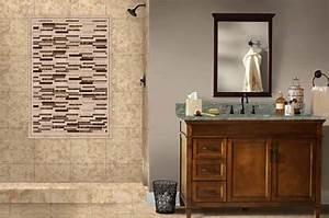 visualizer tools l design your kitchen and bathroom look With bathroom visualizer