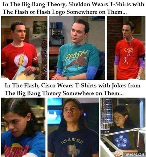 The Flash Memes - memes to keep you going until the flash season 2 memes google search and google