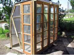 Build Small Greenhouse Greenhouse Design Build Southern Live Oak