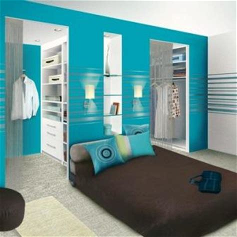 Armoire Dressing Pas Cher Gifi by Emejing Dressing Design Pas Cher Pictures Design Trends