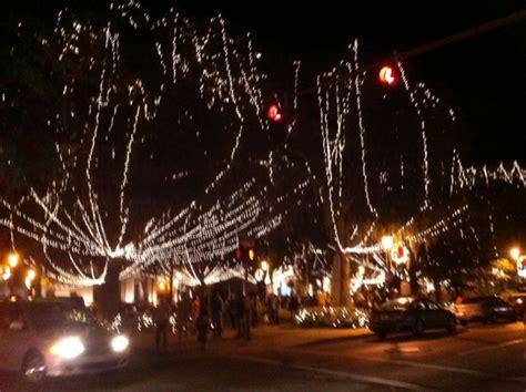 lights jacksonville fl decorating
