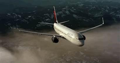 Delta Taking 737 Fleet Takingoff Quinn Reached