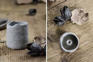 Betonplatten Selber Machen : ausgezeichnet betonplatten selber machen fotos die ~ Michelbontemps.com Haus und Dekorationen