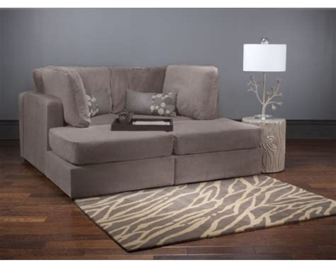 lovesac sactional for sale rhino taupe sale this week lovesac southpark