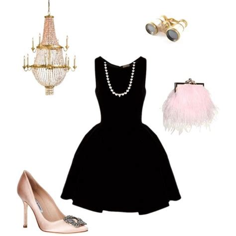 17 Best images about opera attire on Pinterest | Dress set Ballet and Opera house