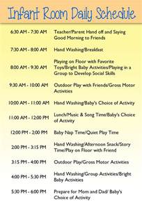 Infant Daily Sheet Template Best 20 Infant Child Care Ideas On Day Care Websites And Infants