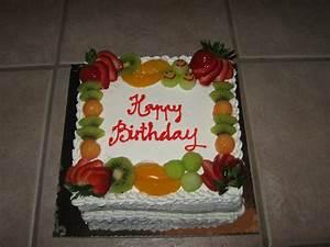 Yummy Cakes: D'orange Cake