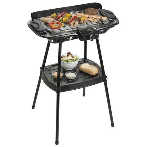 plancha ou barbecue electrique que choisir top plancha