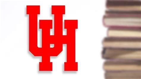 University Of Houston To Host Republican Presidential