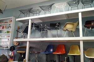 The Best Vintage Clothing And Furniture Stores In San