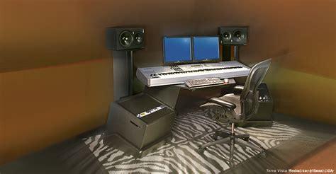 bureau pour home studio forum mao 1 sur bureaux pour home studio