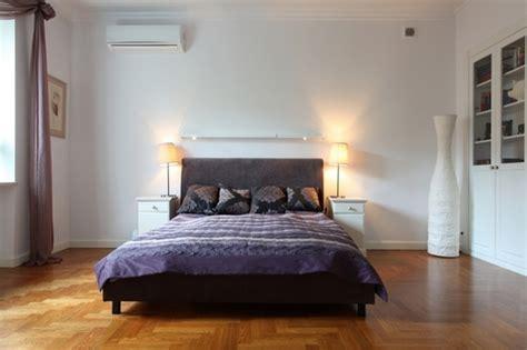 23178 bedroom ac unit что поставить в пустой угол декор углов в комнатах и