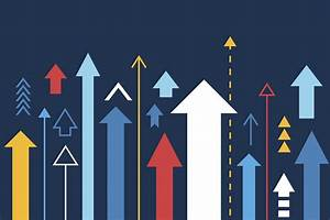 New Strategies For Growth With Product Management Cio