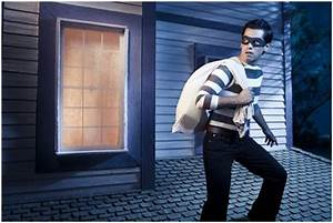 How to Protect your Home from Burglars - Preparedness ...