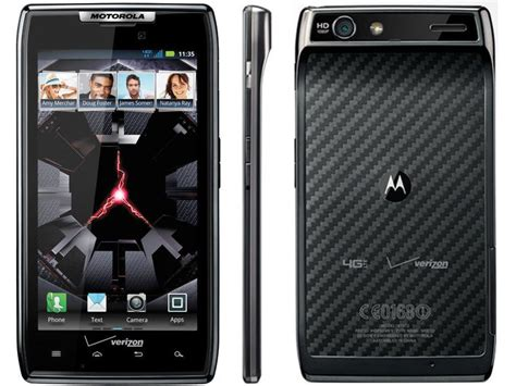 android phone reviews android phones android phone reviews best android