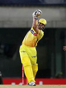 Clt20, Formidable, Csk, Looking, To, Seal, Semis, Berth, Against