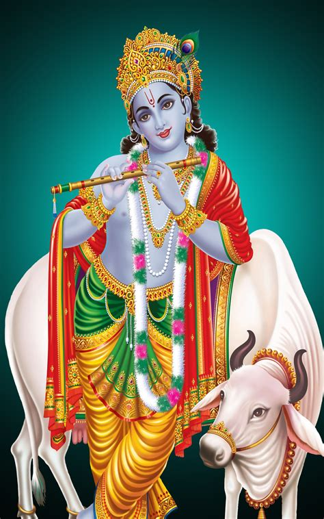 lord krishna hd wallpapers  mobile gallery