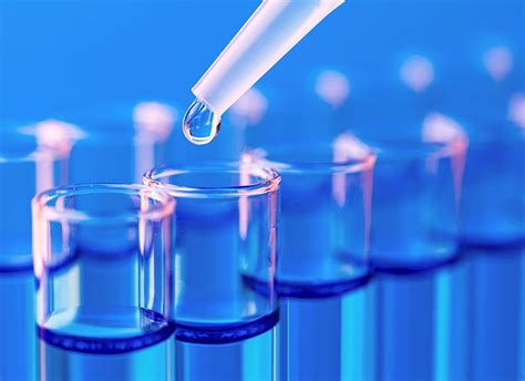 iqvia  develop solutions  life sciences industry