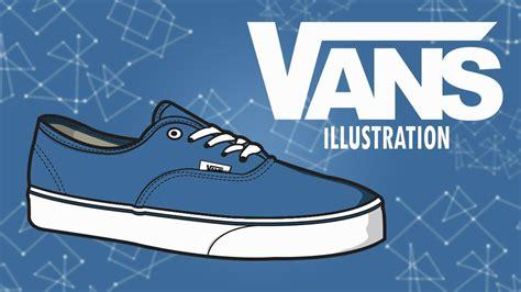 vans wallpaper iphone hd  images