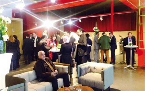 maroc bureau maroc bureau fête 55ème anniversaire une occasion