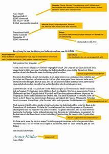 Bewerbung gliederung anschreiben bewerbungsschreiben 2018 for Gliederung anschreiben