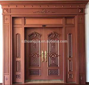 Door Designs 2017 & Designs Of Wooden Doors Monumental ...