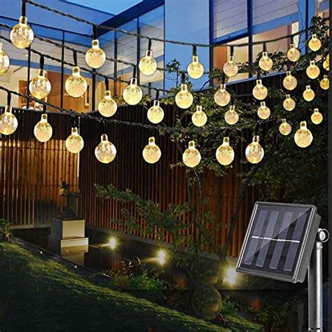 Weihnachtsdeko Garten Solar by ᐅᐅ Weihnachtsdeko Au 223 En Sitmmungsvolle