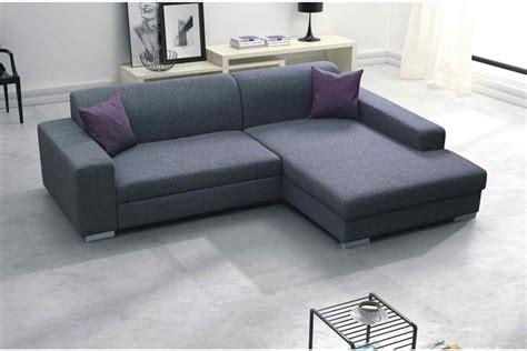 refaire un canapé d angle canape convertible kuopio site de décoration d 39 intérieur