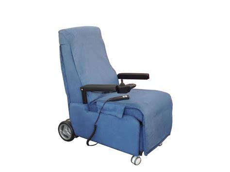 Fabbrica Poltrone Per Disabili : Poltrona Robotica Per Disabili