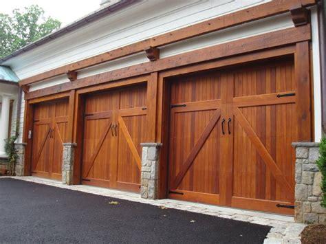 overhead garage door repair garage door repairs
