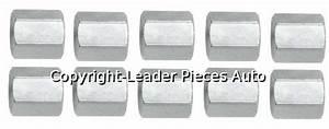 Ab Piece Auto : pi ces d tach es automobile freinage durite de frein en cuivre et raccords ~ Maxctalentgroup.com Avis de Voitures