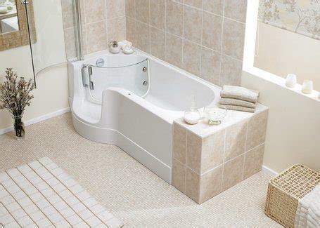 cost  install  replace  bathtub estimates