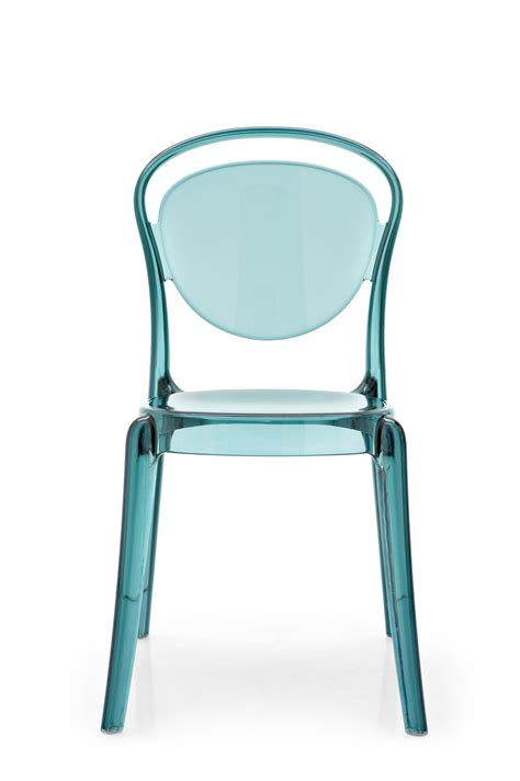 calligaris chaise parisienne by calligaris design archirivolto
