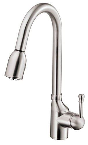 Top Rated Kitchen Faucets For Under $200 Superkitchen