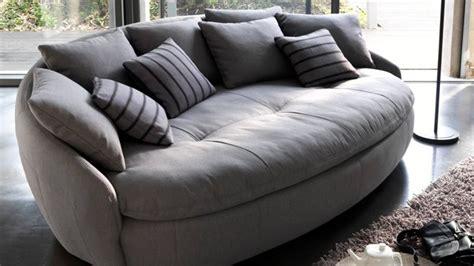 canapé le plus confortable 5 canapés pour un salon très confortable