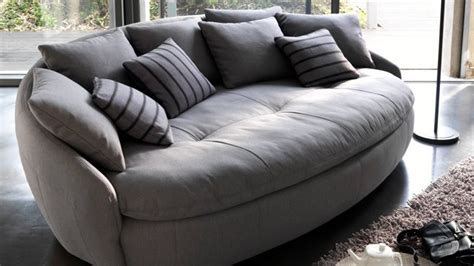 canapé d angle moelleux canape confortable moelleux canap d angle fixe tissus le