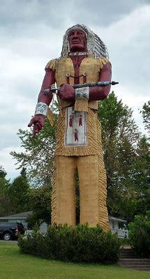 ironwood michigan wikipedia