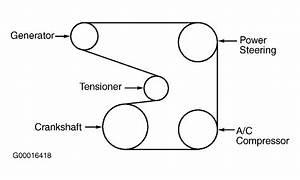 1994 Geo Metro Automatic Transmission Diagram  Diagrams
