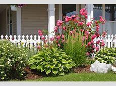 Flower Bed Ideas Raised Garden Bed Ideas Garden Guides