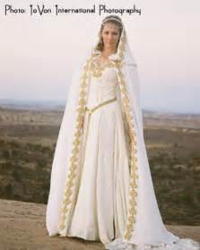 lord and wedding dresses lord of the rings wedding dresses of the dresses