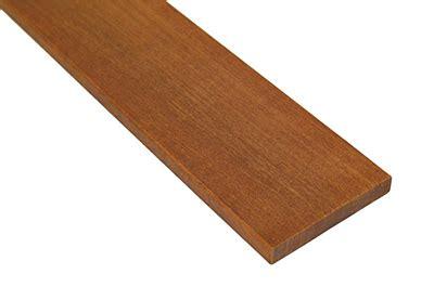 lame en bois cumaru pour terrasse nature bois concept